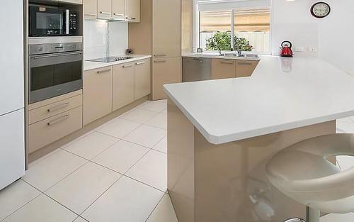 35 Saltwater Crescent, Corindi Beach NSW