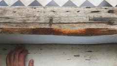 ▲▲▲▲▲▲▲ (Panthalassian) Tags: lines forms linhas formas hand texture textura mão shadow sombra brazil brasil