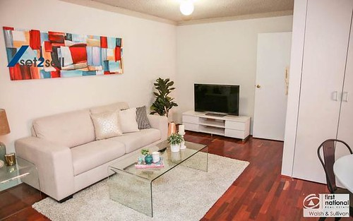 7/42-48 Clyde Street, Granville NSW