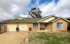 8 Ben Bullen Place, Goulburn NSW