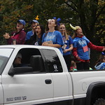"Homecoming Parade<a href=""//farm5.static.flickr.com/4495/37070870153_b4de62e18a_o.jpg"" title=""High res"">∝</a>"
