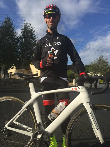 """ALDO Race Around Ireland for Cancer Care Fund • <a style=""""font-size:0.8em;"""" href=""""http://www.flickr.com/photos/45709694@N06/37083105573/"""" target=""""_blank"""">View on Flickr</a>"""