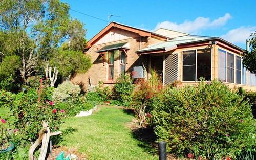 24 Beer Road, Orange NSW