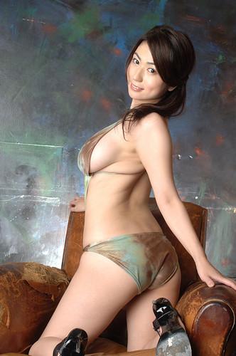 滝沢乃南 画像24