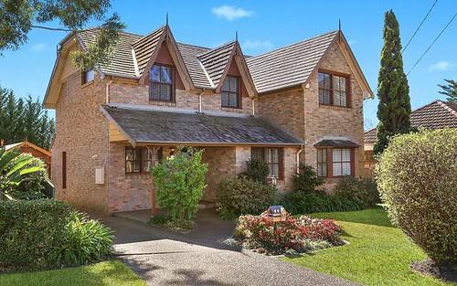 93 Wyralla Rd, Miranda NSW 2228