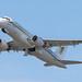 Sky Prime A319-115 CJ