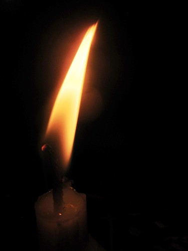 #flame #burnt #candle #hot #dark #diwali #insubstantial #wax #candlelight #art #light #burn #heat #festival #illuminated #celebration #blur #luminescence