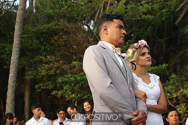 Camilla & Luiz Carlos (103)