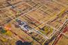 SENEGAL -  372 (Giulio Mazzini) Tags: adventure africa avventure black desert face free holiday landscape libertà portrait river senegal sun teranga world