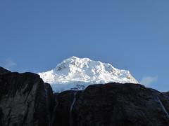 P1120784 (ks_bluechip) Tags: satopanth trek uttarakhand india choukhamba narayan neelkanth nar kamet swargarohini sept2017 lake mana badrinath sahasradhara laxmivan chakrathirth bandhar matamurti balkun