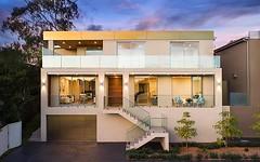 4A Boronia Street, Kyle Bay NSW