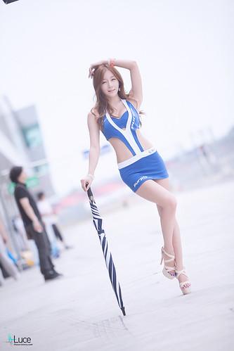 han_ji_eun385