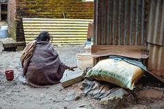 DSC_9327 (zuyetawarmatik) Tags: nagarkot nepal