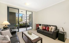 17/1-3 Eulbertie Avenue, Warrawee NSW