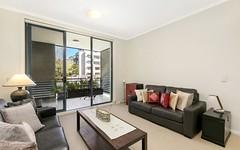 17/1-3 Eulbertie Avenue, Warrawee NSW