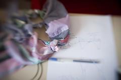 COMAS gleicebueno-9163 (gleicebueno) Tags: upcycling comas augustinacomas mãos handmade feitoamão artesanal autoral manual redemanual mercadomanual