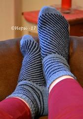 2017-10-26 010 (hepsi2) Tags: socks sukkafinlandia sukat ilari