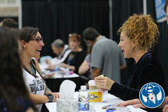 EdmExpo17-5392.jpg (Edmonton Expo's Official Photo Stream!) Tags: edmonton yeg edmontonexpo edmexpo 2017