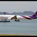 Boeing+%7C+777-3D7+%7C+Thai+Airways+International+%7C+HS-TKB+%7C+Hong+Kong+%7C+HKG+%7C+VHHH