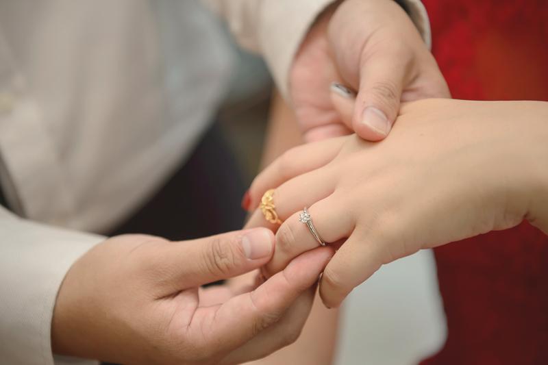 37253786540_eedc298630_o- 婚攝小寶,婚攝,婚禮攝影, 婚禮紀錄,寶寶寫真, 孕婦寫真,海外婚紗婚禮攝影, 自助婚紗, 婚紗攝影, 婚攝推薦, 婚紗攝影推薦, 孕婦寫真, 孕婦寫真推薦, 台北孕婦寫真, 宜蘭孕婦寫真, 台中孕婦寫真, 高雄孕婦寫真,台北自助婚紗, 宜蘭自助婚紗, 台中自助婚紗, 高雄自助, 海外自助婚紗, 台北婚攝, 孕婦寫真, 孕婦照, 台中婚禮紀錄, 婚攝小寶,婚攝,婚禮攝影, 婚禮紀錄,寶寶寫真, 孕婦寫真,海外婚紗婚禮攝影, 自助婚紗, 婚紗攝影, 婚攝推薦, 婚紗攝影推薦, 孕婦寫真, 孕婦寫真推薦, 台北孕婦寫真, 宜蘭孕婦寫真, 台中孕婦寫真, 高雄孕婦寫真,台北自助婚紗, 宜蘭自助婚紗, 台中自助婚紗, 高雄自助, 海外自助婚紗, 台北婚攝, 孕婦寫真, 孕婦照, 台中婚禮紀錄, 婚攝小寶,婚攝,婚禮攝影, 婚禮紀錄,寶寶寫真, 孕婦寫真,海外婚紗婚禮攝影, 自助婚紗, 婚紗攝影, 婚攝推薦, 婚紗攝影推薦, 孕婦寫真, 孕婦寫真推薦, 台北孕婦寫真, 宜蘭孕婦寫真, 台中孕婦寫真, 高雄孕婦寫真,台北自助婚紗, 宜蘭自助婚紗, 台中自助婚紗, 高雄自助, 海外自助婚紗, 台北婚攝, 孕婦寫真, 孕婦照, 台中婚禮紀錄,, 海外婚禮攝影, 海島婚禮, 峇里島婚攝, 寒舍艾美婚攝, 東方文華婚攝, 君悅酒店婚攝,  萬豪酒店婚攝, 君品酒店婚攝, 翡麗詩莊園婚攝, 翰品婚攝, 顏氏牧場婚攝, 晶華酒店婚攝, 林酒店婚攝, 君品婚攝, 君悅婚攝, 翡麗詩婚禮攝影, 翡麗詩婚禮攝影, 文華東方婚攝