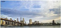 City of Dreams (@shahriar.badhon) Tags: worldtradecenter lovesnyc icapturenyc whatisawinnyc nycprimeshot ignycity topnewyorkphoto nycdotgram nbc4ny timeoutnewyork nycexplorers wildnewyork seeyourcity madeinny newyorker newyorkinstagram newyorkig nycity rsastreetview usaprimeshot igunitedstates instagramers