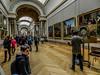 dscn1728 lr Louvre Painting