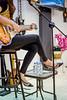 _MG_0238 (anakcerdas) Tags: noella sisterina jakarta indonesia stage music song performance talent idol