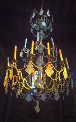 le lustre aux couleurs (Flox Papa) Tags: le lustre aux couleurs florent péraudeau fp f p flox papa