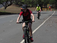 "Avanti Plus Duathlon, Lake Tinaroo, 07/10/17-Junior Race • <a style=""font-size:0.8em;"" href=""http://www.flickr.com/photos/146187037@N03/37309143330/"" target=""_blank"">View on Flickr</a>"