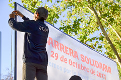 0028 - I Carrera Solidaria H la Paz