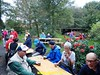 """2017-10-25            Raalte 2e dag       32 km  (71) • <a style=""""font-size:0.8em;"""" href=""""http://www.flickr.com/photos/118469228@N03/37315441064/"""" target=""""_blank"""">View on Flickr</a>"""