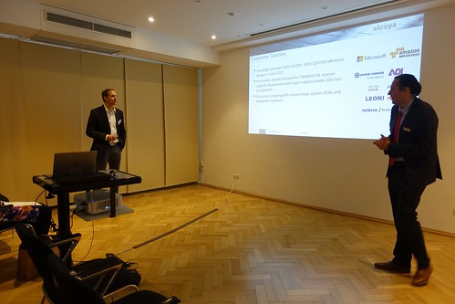 EPIC Venture Start Up Entrepreneurship Forum (130)