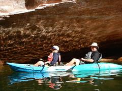 hidden-canyon-kayak-lake-powell-page-arizona-southwest-0560
