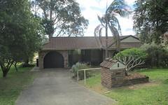 7 Wattlebark Close, Moruya NSW