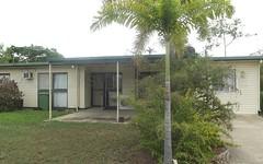 3 Sanderson Court, Collinsville QLD