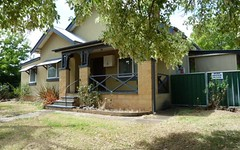 40 Main, Cudal NSW