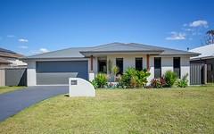24 Shantull Drive, Wallabi Point NSW