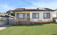 81 Kanahooka Road, Kanahooka NSW
