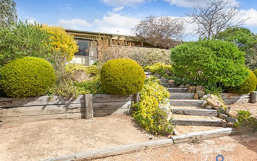 42 Mountain Circuit, Calwell ACT