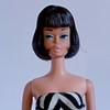 Brunette fresno doll - 2 9