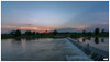 _ABS7507_1 (ABHITANSHU_SONI) Tags: devrani jethani temple chhattisgarh raipur ancient archaeological sites history shiva rudrashiva siva vishnu ganesha india