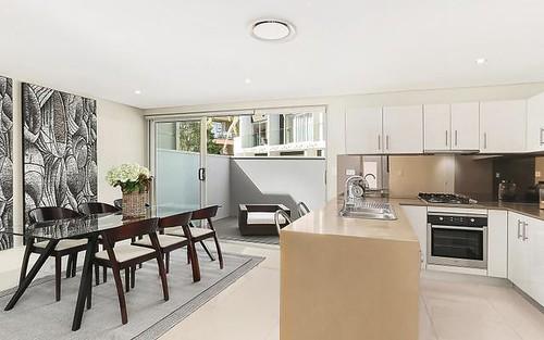 2/26 Wallace St, Waverley NSW 2024