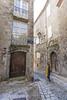Périgueux (www.studiopessinger.fr) Tags: perigueux ville ruelle tranquille quiet passage pavée pierre vieille dordogne aquitaine perigord