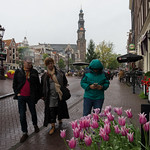 Prinsengracht thumbnail