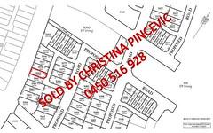 Lot 5059 , Mac Donald Road, Bardia NSW