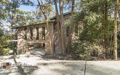40 Ross Crescent, Blaxland NSW