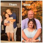 """Justin & Melissa <a style=""""margin-left:10px; font-size:0.8em;"""" href=""""http://www.flickr.com/photos/124699639@N08/37424198230/"""" target=""""_blank"""">@flickr</a>"""