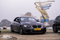 DutchCarTours 2017(-09-24) (Wassili Productions) Tags: vw wrc ford focus r golf scirroco polo slr mercedes amg tuning low airride sls audi bmw rs3 rs4 rs5 rs6 s6 r8 maserati alfa romeo c4 x6 mustang muscle car porsche supra turbo nissan gtr speeding revving bentley m3 abarth i8