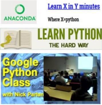 乾貨|7步讓你從零開始掌握Python機器學習!