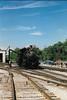 NHRR 40 1990s (ollie.shortridge) Tags: newhopeandivyland new hope ivyland railroad steam baldwin locomotive works blw 280